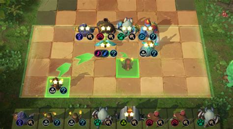 mobile chess auto chess mobile l 234 n s 243 ng ios với t 234 n gọi mới