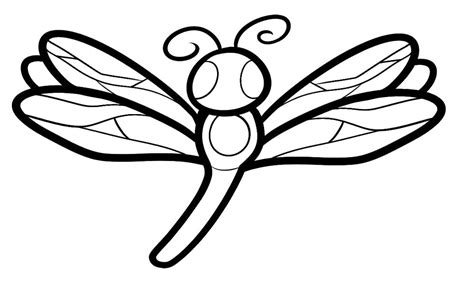 Dragonfly Coloring Pages Az Coloring Pages Dragonfly Colouring Pages