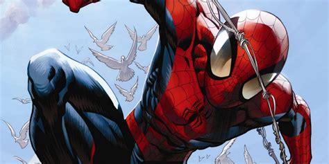 spider man film 2017 wiki spider man reboot director confirms peter parker s age