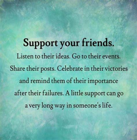 support  friends friendship quotes pinterest friendship friendship quotes  wisdom