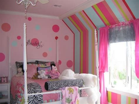 kids bedroom paint color ideas coordinated paint colors kidsrooms 2013