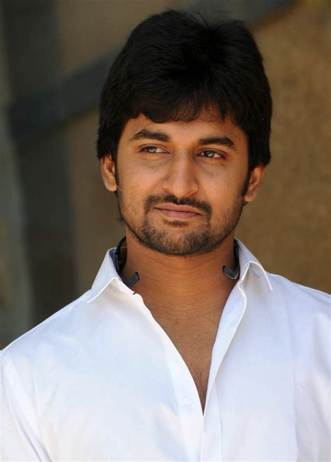 south actor yash age actor nani biodata actor nani biography actor nani