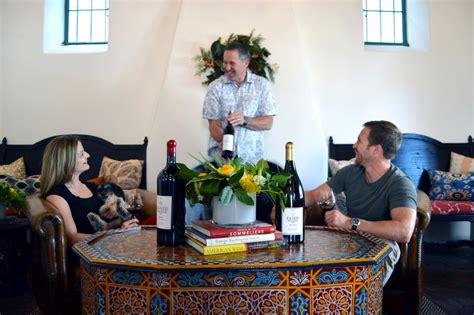 tasting room santa barbara santa barbara wine tasting room slone wines santa barbara