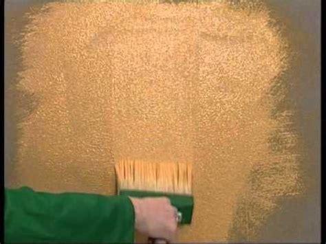 aggrappante per muri interni neoquarz come applicare la pittura per esterni oikos