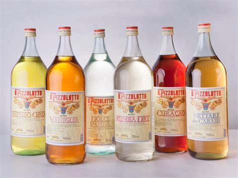 bagne per dolci bagne infusi e distillati specialit 224 pizzolotto per