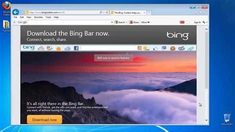 bing bar download bing bar скачать
