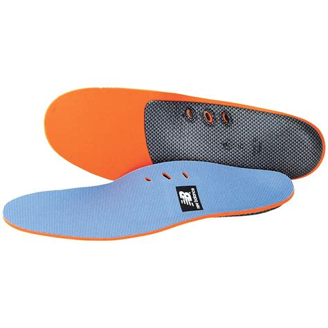 sneaker insoles new balance 174 ias3720 stability insoles 578578 boot
