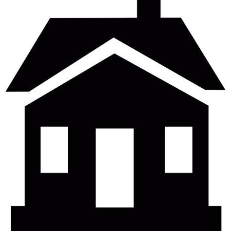 imagenes png para iconos casa de co iconos gratis de edificios