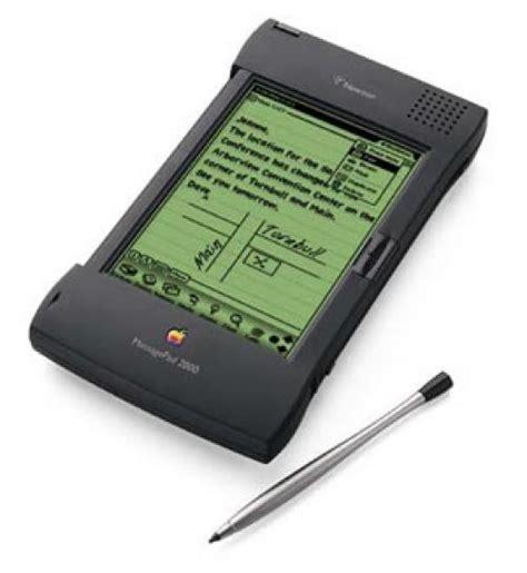 wann kam das erste iphone raus wann kommt das iphone 5 raus herbst im gespr 228 ch