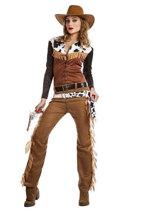 imagenes de camisas tipo vaqueras disfraz vaquera disfrazman 237 a
