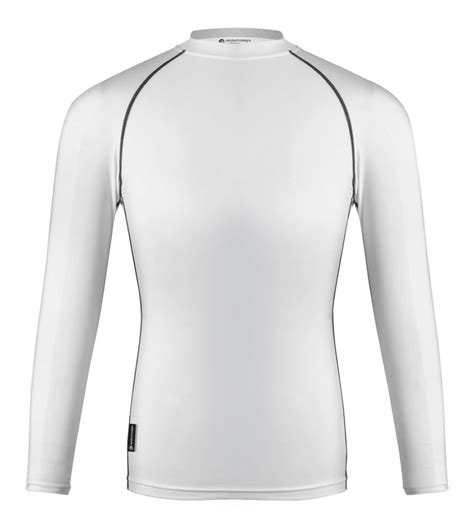 design a compression shirt compression shirts long sleeves aero tech designs