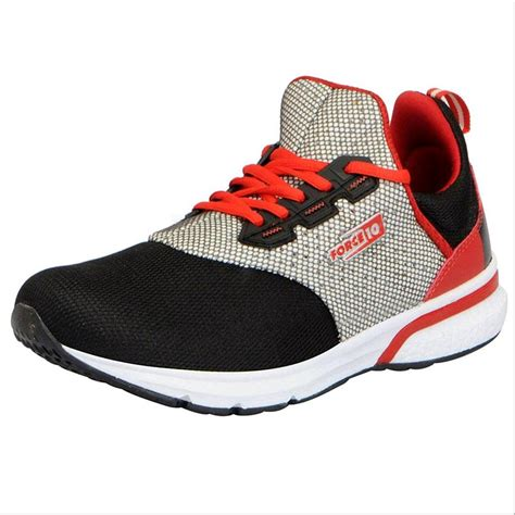 liberty 10 black running shoes 10 from liberty mens running shoes black and