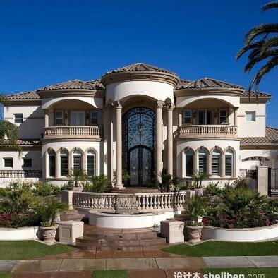 房子外观图片大全 最新房子外观图片大全 农村房子图片大全三层 普通房子外观图片大全 房屋设计图网站
