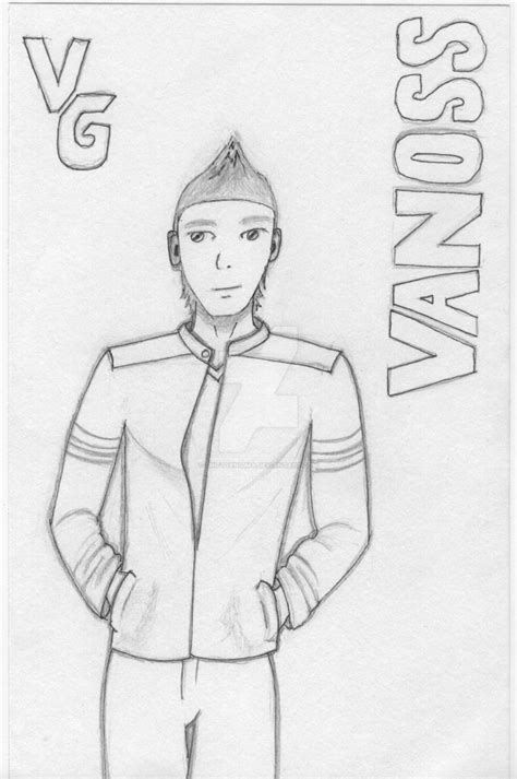 coloring pages of vanoss vanossgaming gmod all coloring pages coloring pages