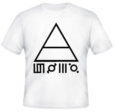 Kaos V Neck 30 Seconds To Mars1 Vnk Ard51 kaos 30 seconds to mars 13 kaos premium