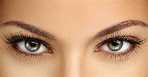 imagenes de unos ojos hermosos moda para ir de fiesta 187 pesta 241 as para unos ojos hermosos 1