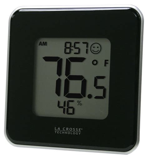 the best home temperature monitors systems safety