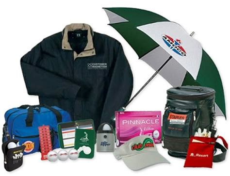 Aussie Giveaways - australian sports and your promotional products dingopromotions com au
