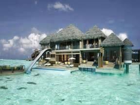 ultimate house bora bora house bora bora island