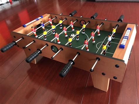 best choice products foosball table best table soccer brokeasshome com