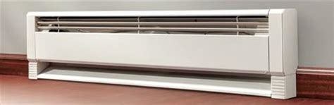 electric baseboard heater with built in thermostat electric baseboard heaters with a thermostat reviews