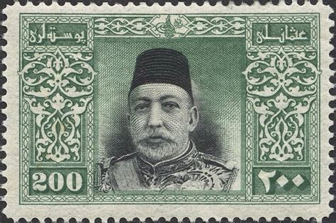mehmed ottoman empire file st of the ottoman empire 1914 sultan mehmed v jpg