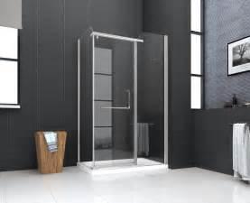 dusche ohne duschtasse fishzero dusche ohne wanne abdichten verschiedene