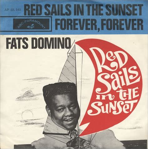 lewis rhythm of my with lyrics 69 best images about fats domino on rhythm and