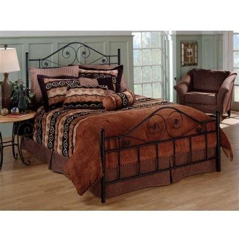 black wrought iron bed wrought iron beds queen