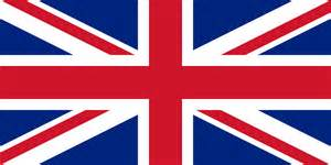uk colors file flag of the united kingdom reversed svg