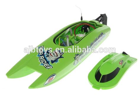 Ekslusive Joysway 8209 Mono X Ver 2 2 4ghz Brushless Rc Boat Rtr joysway 8209 2 4ghz mono x brushless rc racing boat buy rc boat boat speed boat product