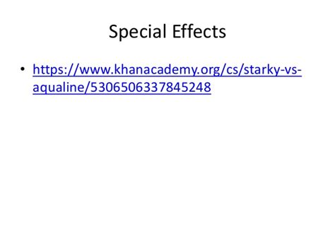 doodle jump khan academy links to programs on khan academy