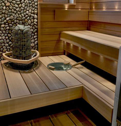 Bathroom Shower Tile Ideas Sauna Sisustusblogi Sivu 2