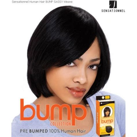 bump hair weave bob styles hairstyle 2013