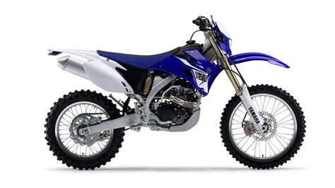 2013 yamaha wr250f review yamaha wr250f specs 2013 2014 autoevolution