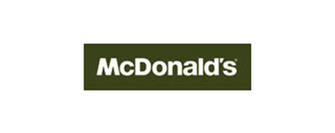 mcdonald porte franche negozio mcdonald s caf 232 le porte franche erbusco brescia