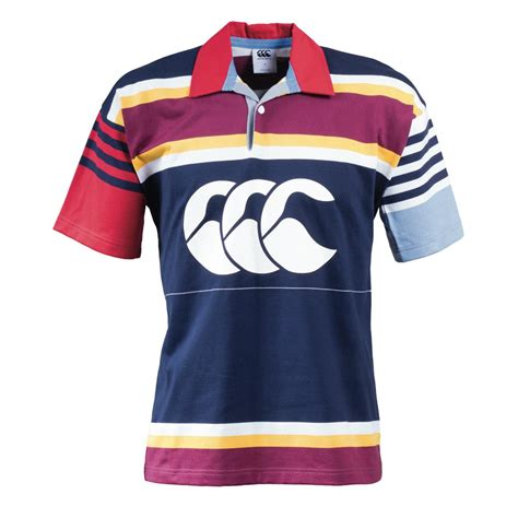 design jersey canterbury ss kids ugly jersey assorted from canterbury uk