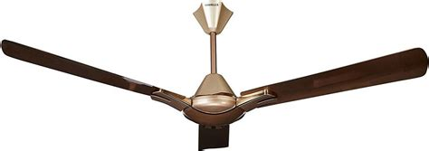 highest ceiling fans top 10 best ceiling fan brands in india in 2018 highest