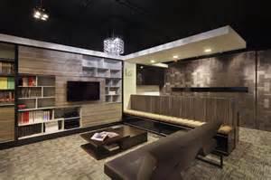 Interior Tv Feature Wall Design Ideas Outdoor Fireplace
