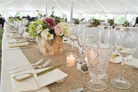 tablescape definition wedding tablescapes washington d c wedding