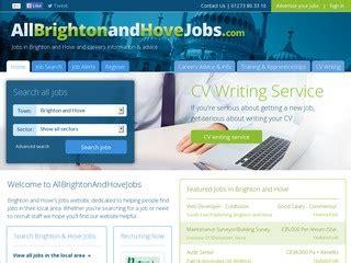 design engineer jobs brighton brighton and hove s dedicated jobs website