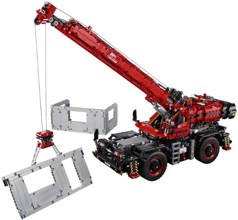 lego technic sets lego technic summer sets revealed vaderfan2187 s