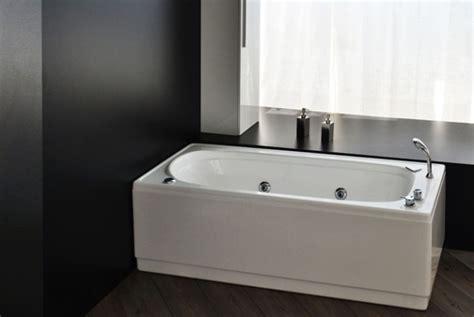 vasca da bagno 140 vasca da bagno 140 215 70 boiserie in ceramica per bagno