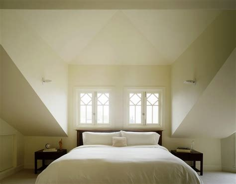 dormer bedroom contemporary dormer windows bedroom traditional with