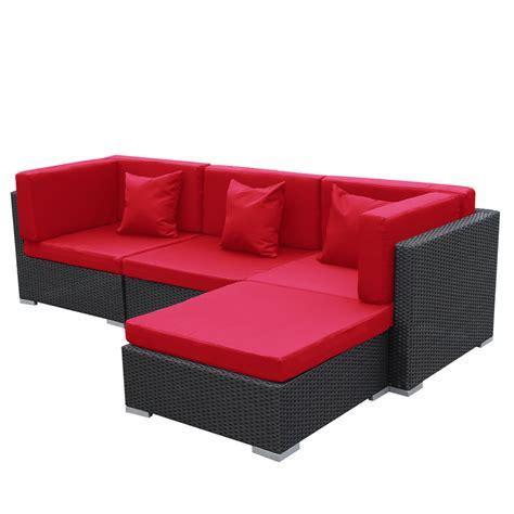 gartenm bel rattan wei sessel gartenmoebel lounge holz holz gartenm bel lounge sessel