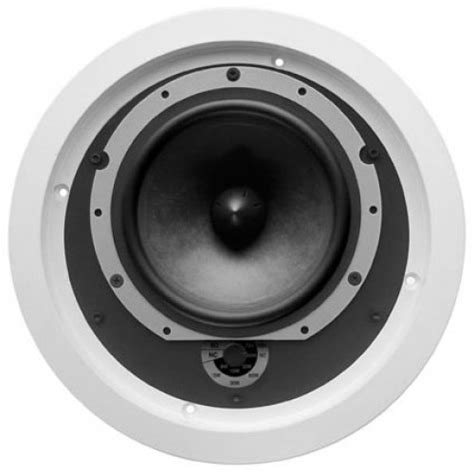 Ceiling Speaker Installation Cost by Kef Ci 160st Commercial Ceiling Speaker Price In Pakistan