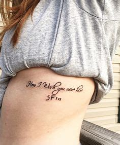 wish you were here tattoo designs pink floyd wish you were here ideas