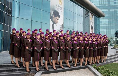 cabin crew information etihad opens eco residence for its cabin crew tourism