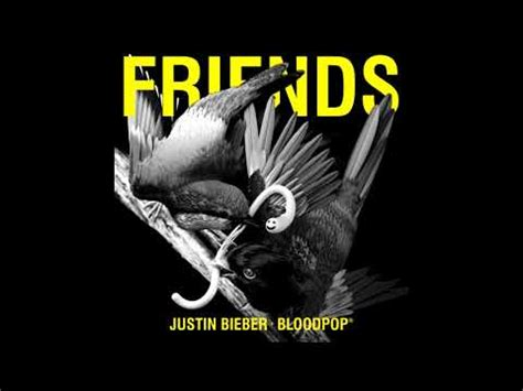 download mp3 free justin bieber friends when friends go witness the emotion canadian music blog
