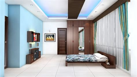 home design reality tv shows interior decorating reality tv shows brokeasshome com